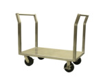 Two Handle Cart
