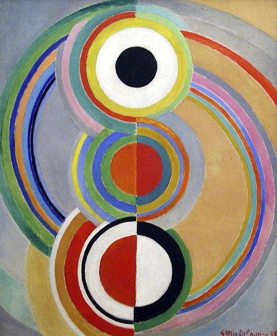sonia-delaunay-rhythm-1938-1.jpg