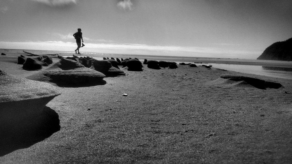 Beach_self.jpg