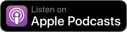 Listen on Apple Podcast.png