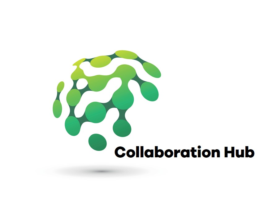 Collaboration Hub