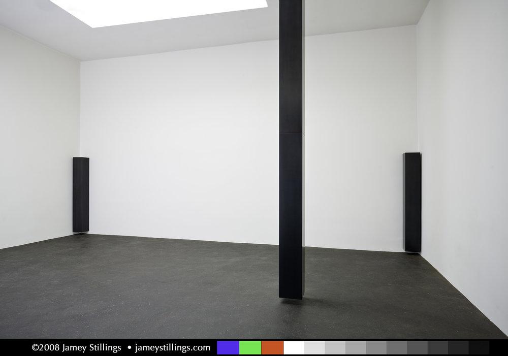 02 3 columns horizontal.jpg