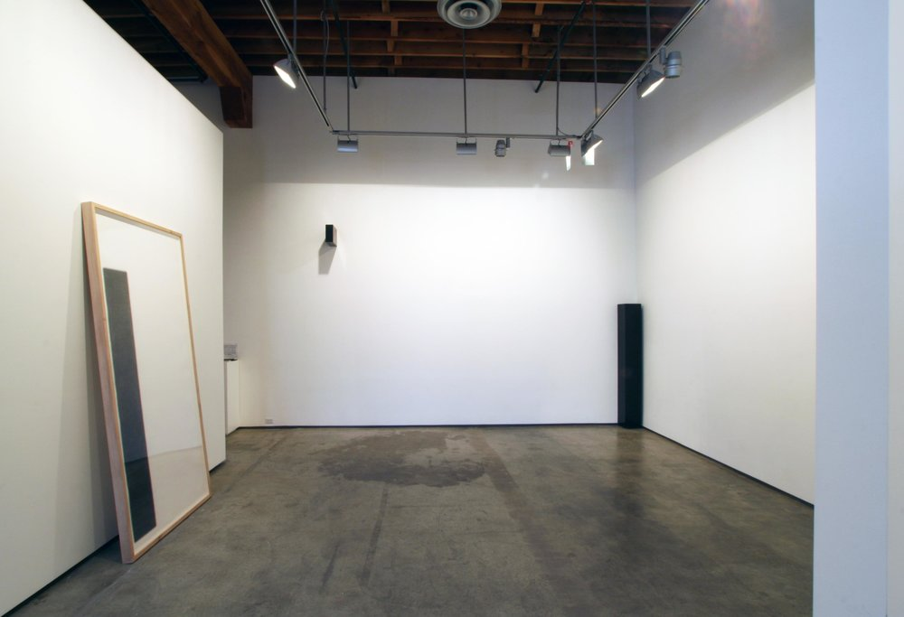 2010_YORK_Tilted Column drawing installation.jpg