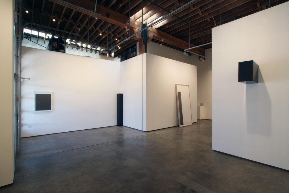 2010_YORK_exhibition installation JKC.jpg