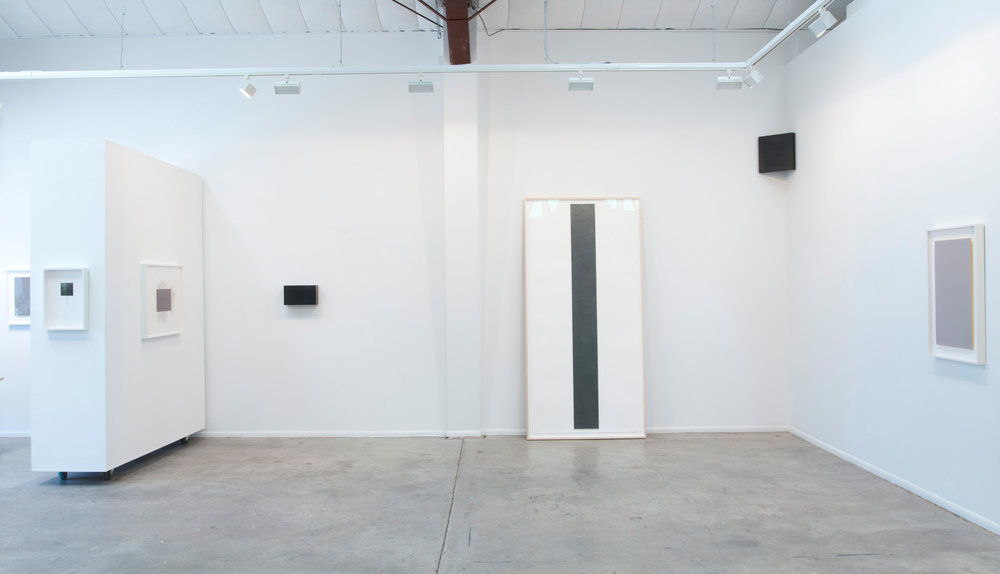Susan York: Sculpture, Drawings and Prints, 2016, James Kelly Contemporary, Santa Fe, NM, Exhibition View