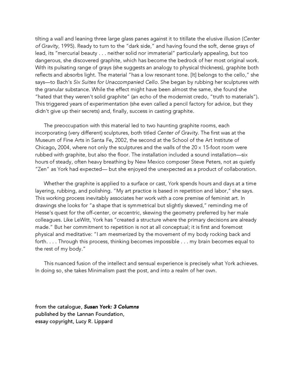 6.Lippard Essay for YORK_Lannan_Page_3.jpg