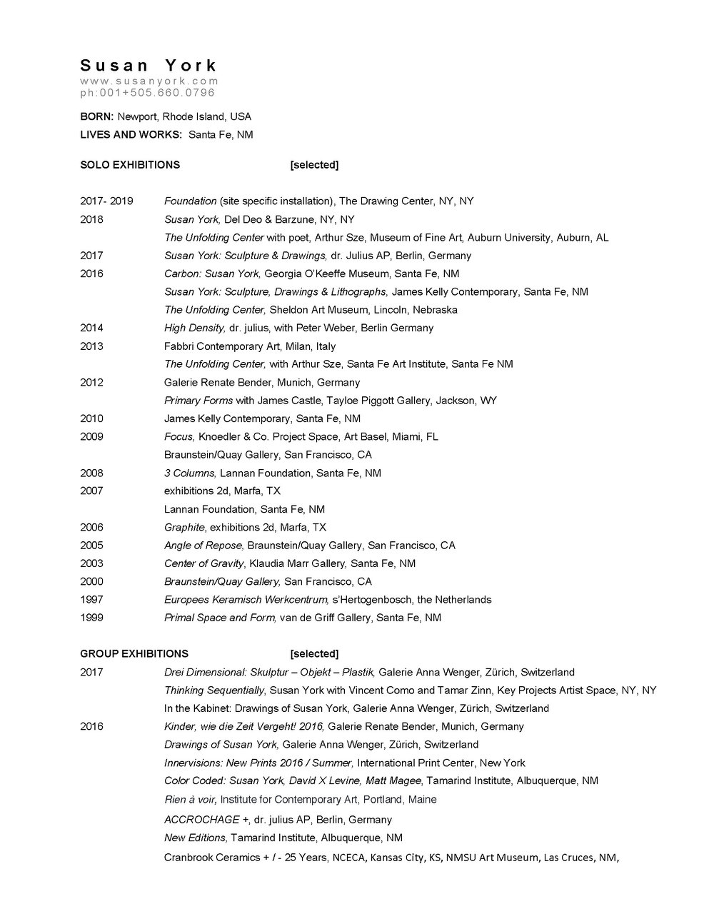 artist resume 6_17_Page_1.jpg