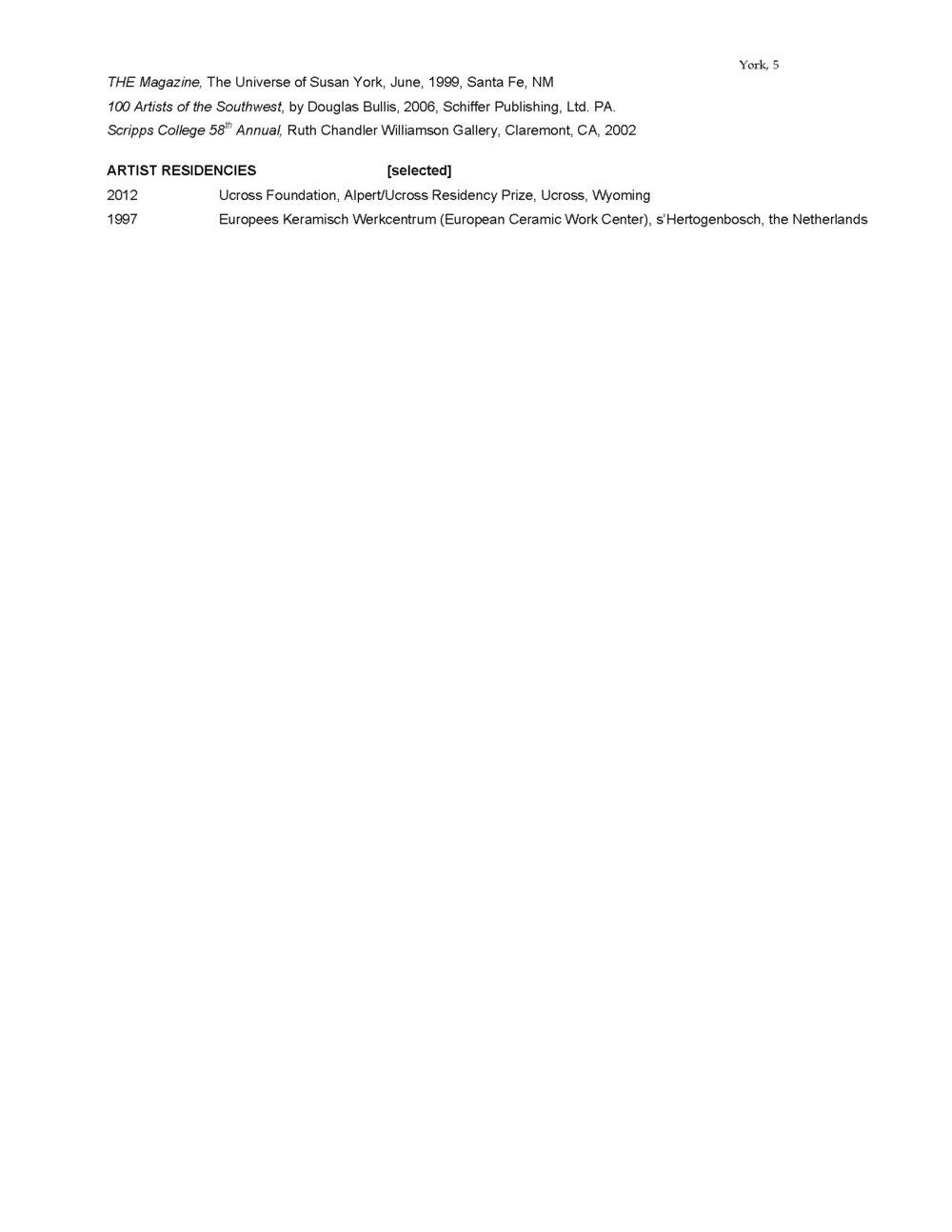artist resume 6_17_Page_5.jpg