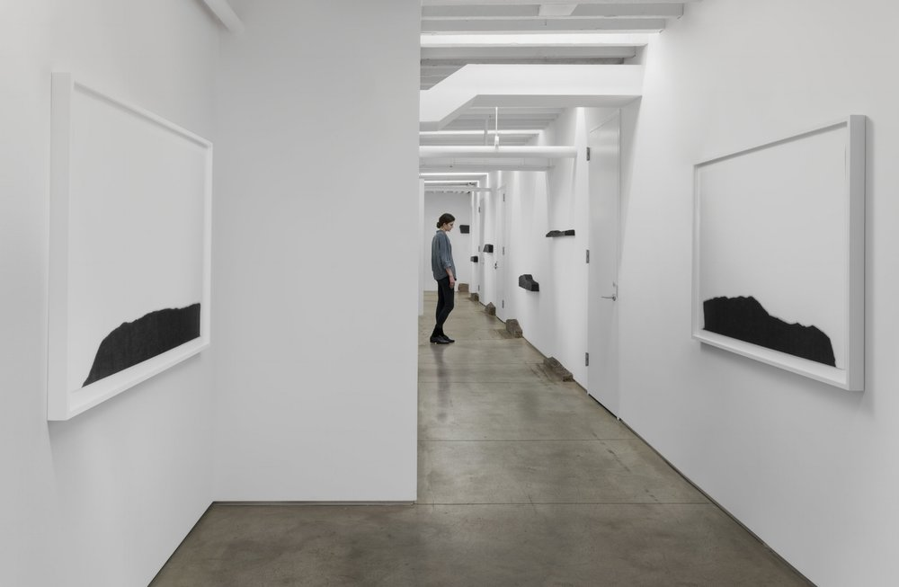 Susan York_Foundation_The Drawing Center.jpg