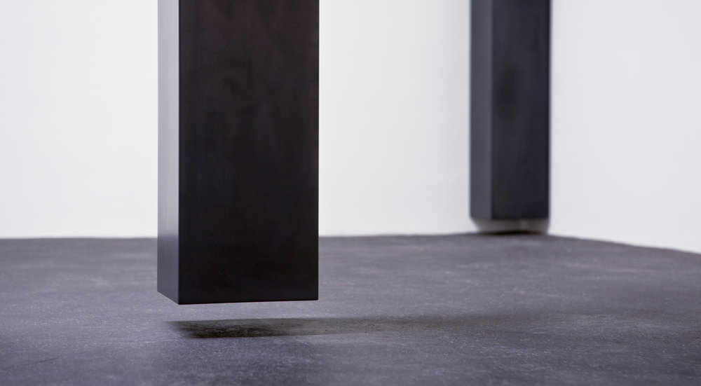 Home Page_Floating Column detail.jpg
