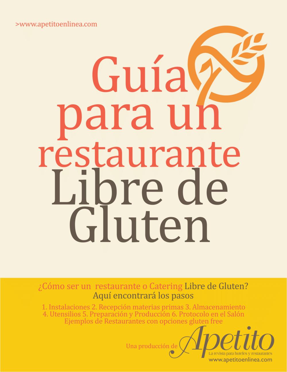GUIA LIBRE DE GLUTEN (1)-01.png