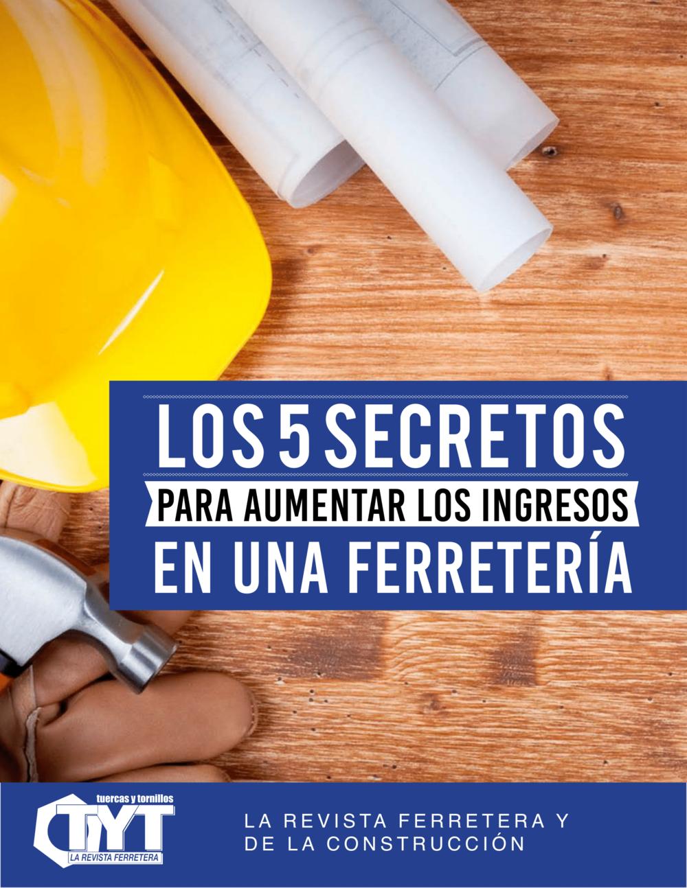 EBOOK_5SECRETOS PARA AUMENTAR INGRESOS-2 (1)-01.png