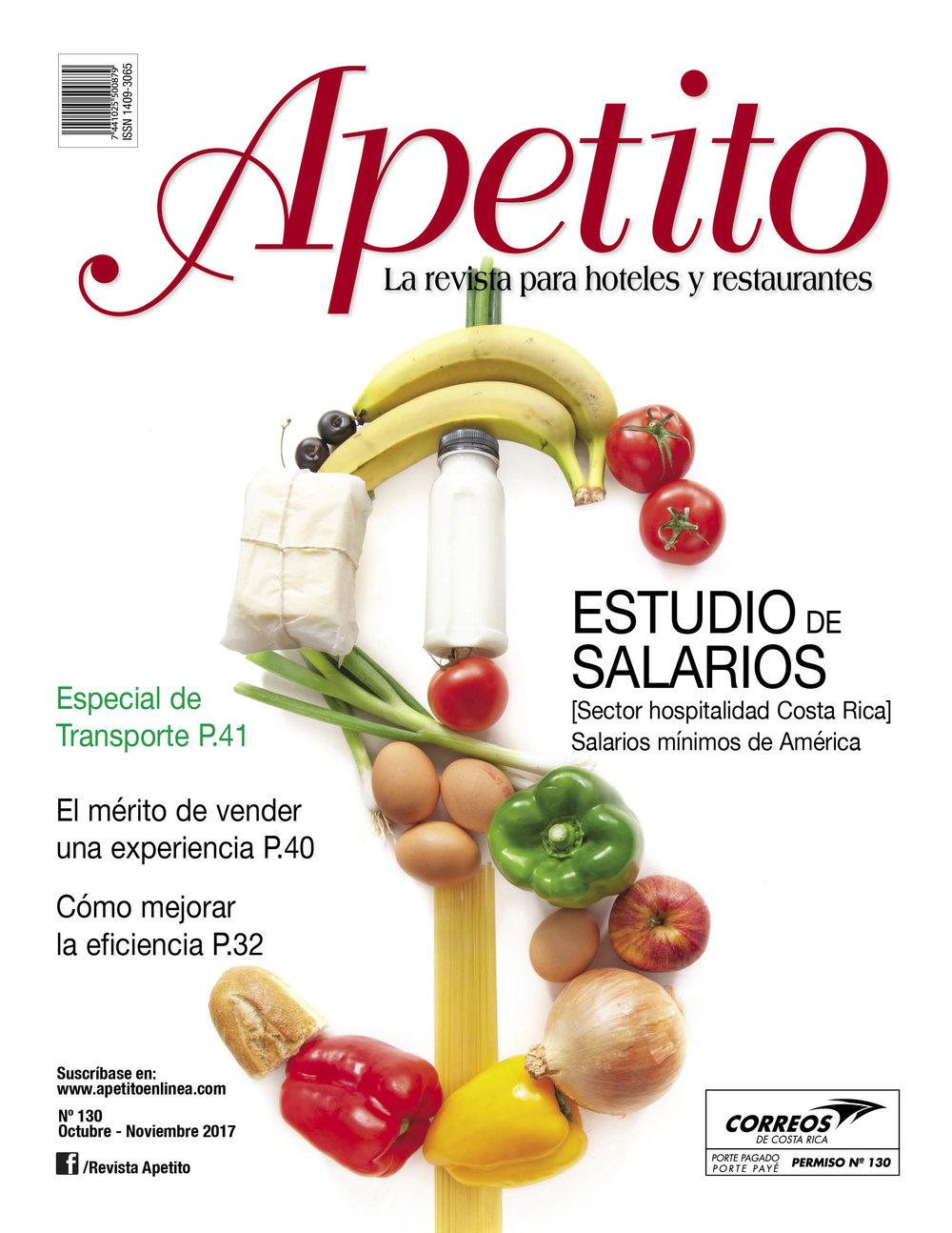 APE 130 portada web.jpg