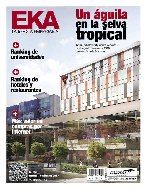 EKA+352+portada+baja+(2) (1).jpg