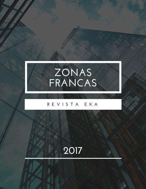 Zonas+Francas (1).jpg