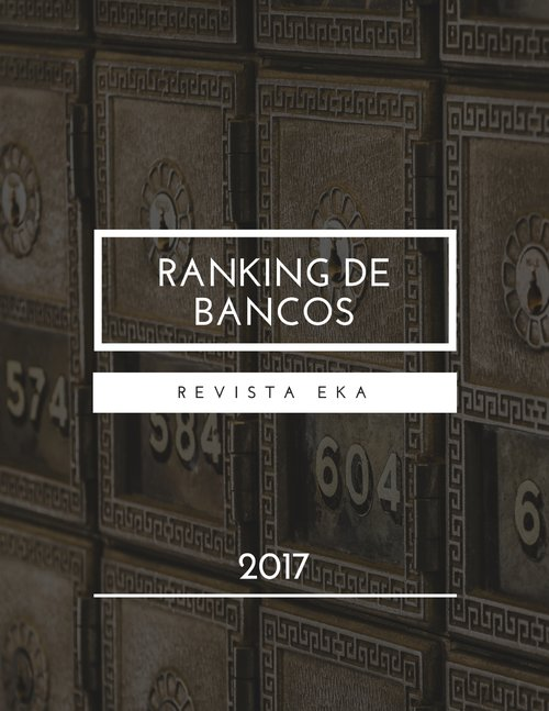 Bancos (2).jpg