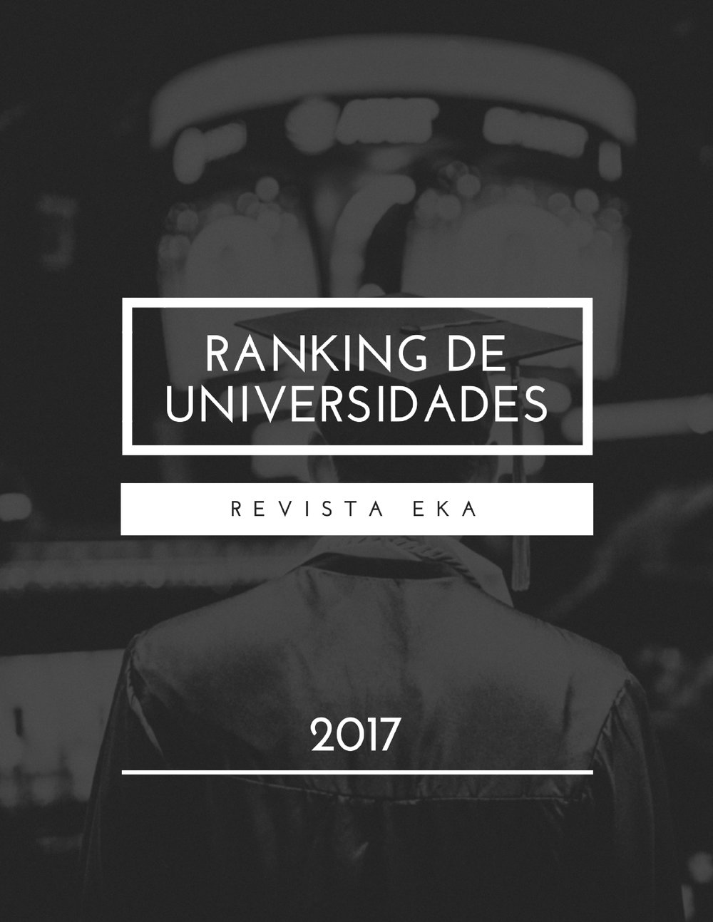 Universidades.jpg