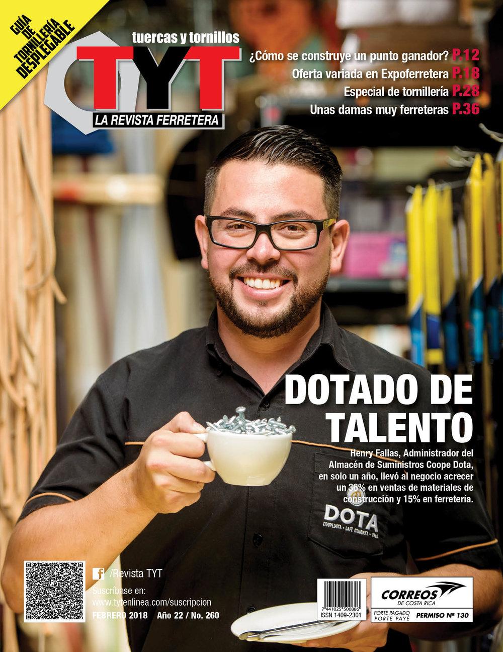 TYT260 portada.jpg