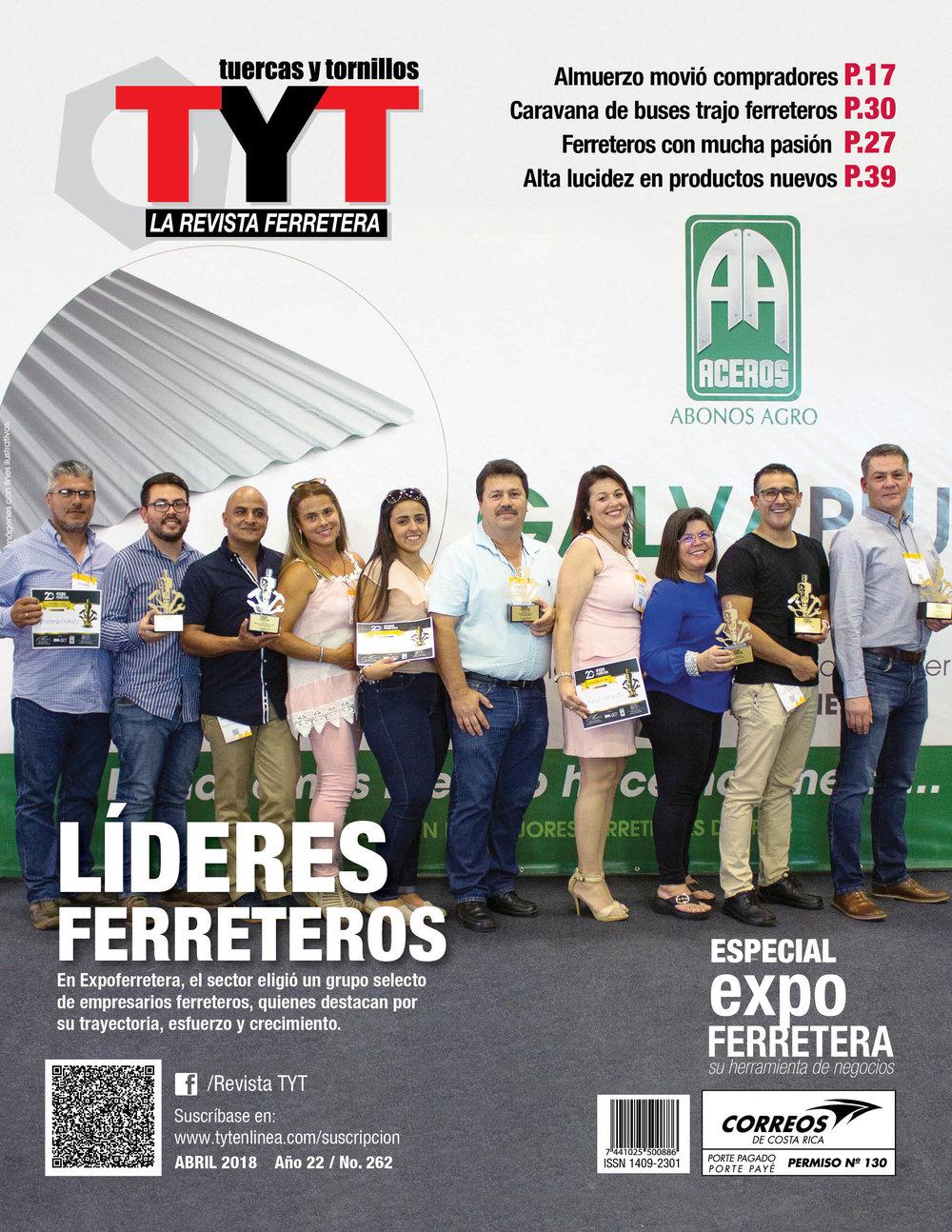 TYT 262 portada.jpg
