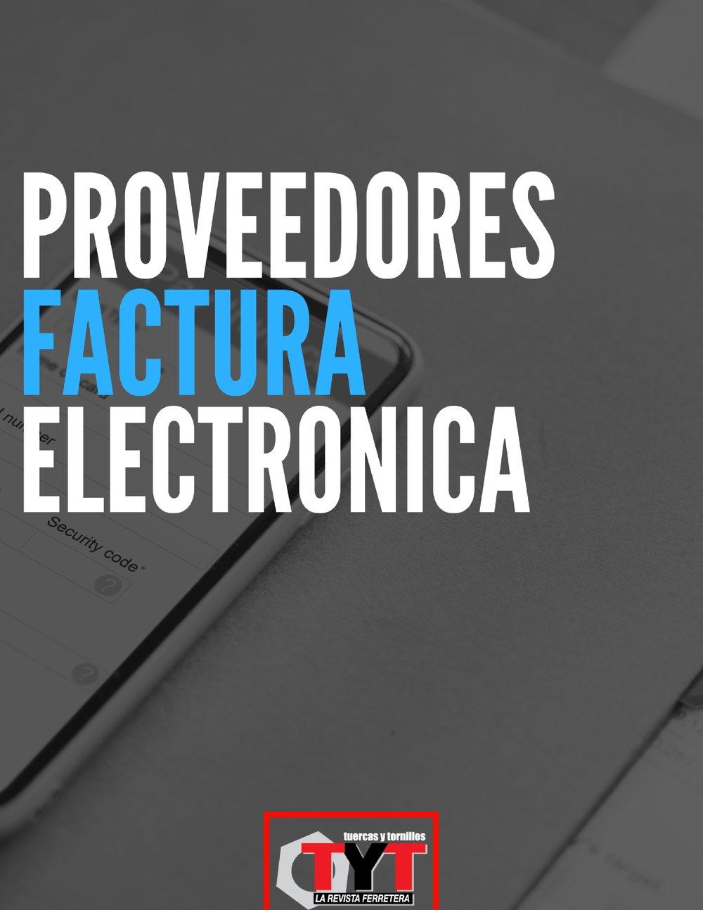 proveedoresfacturaelectronica.jpg