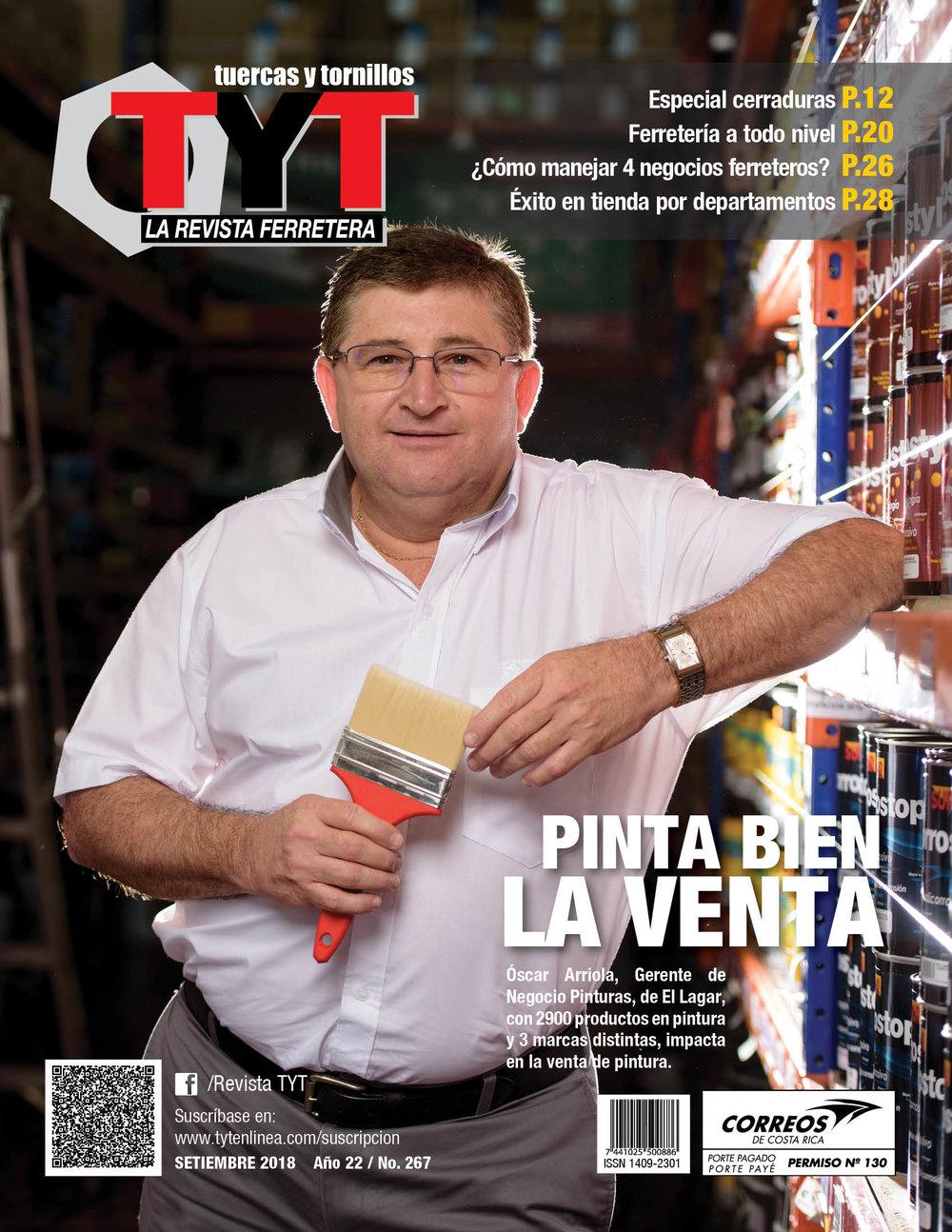 TYT267 portada.jpg