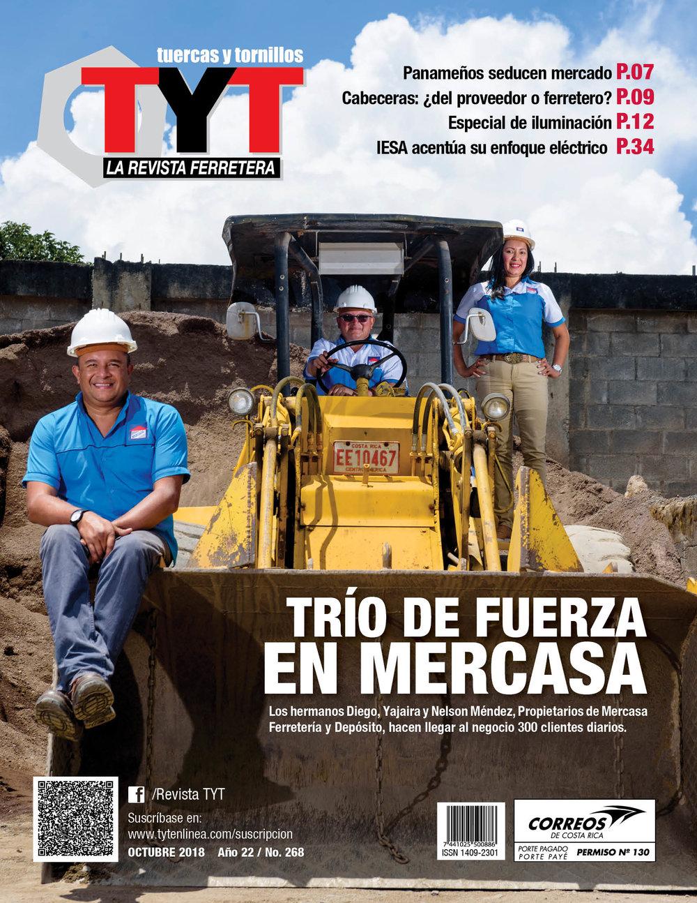 TYT 268 portada.jpg