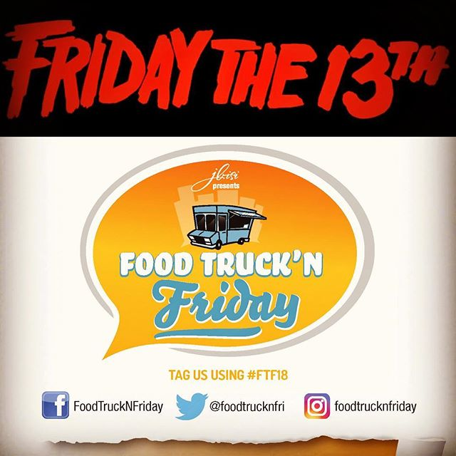 Say it ain't so!! Today is the day.. @foodtrucknfriday #friday #the #thirteen #fun #love #lovetofeedpeople #nevertocold #eat #eats #eeeeeats #takeout #food #dinnertime #today #epic #iconic #foodstagram #foodie #foodtrucksto #toronto #tdot #416 not scared 😱 of the water at all!!! Come and try our  #veganpoutine #loadedsausage #loadedveggiedog