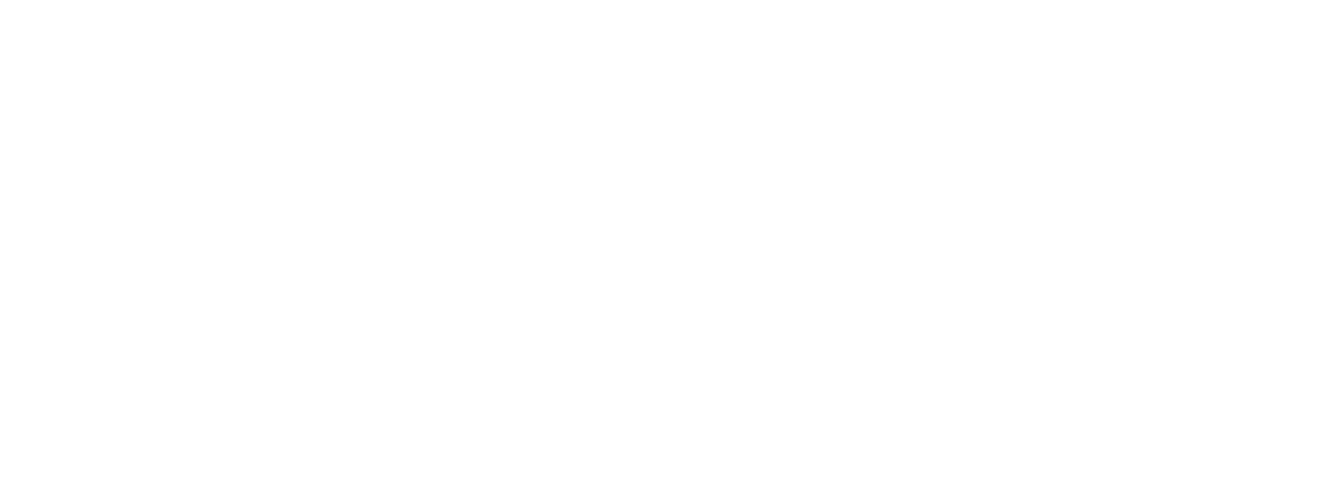 Blind Tiger Ice