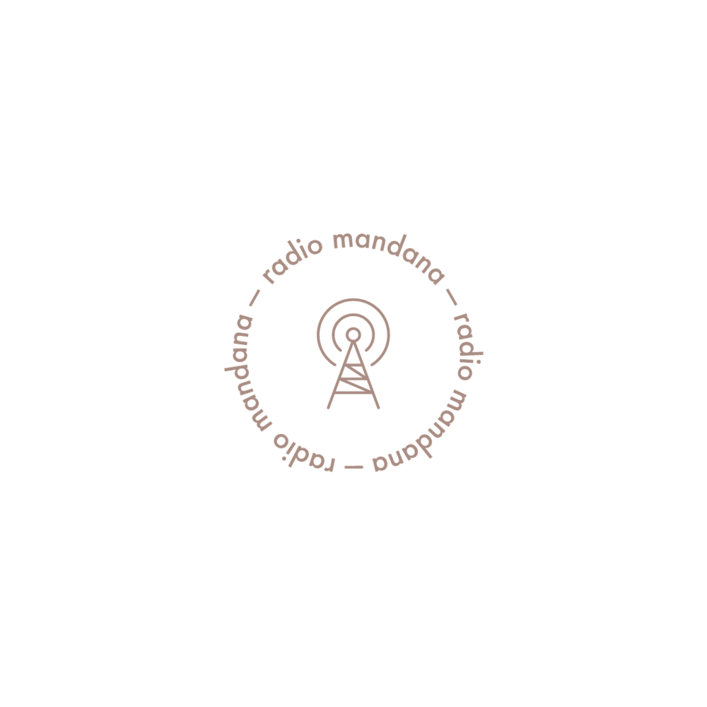 radio_radio.png
