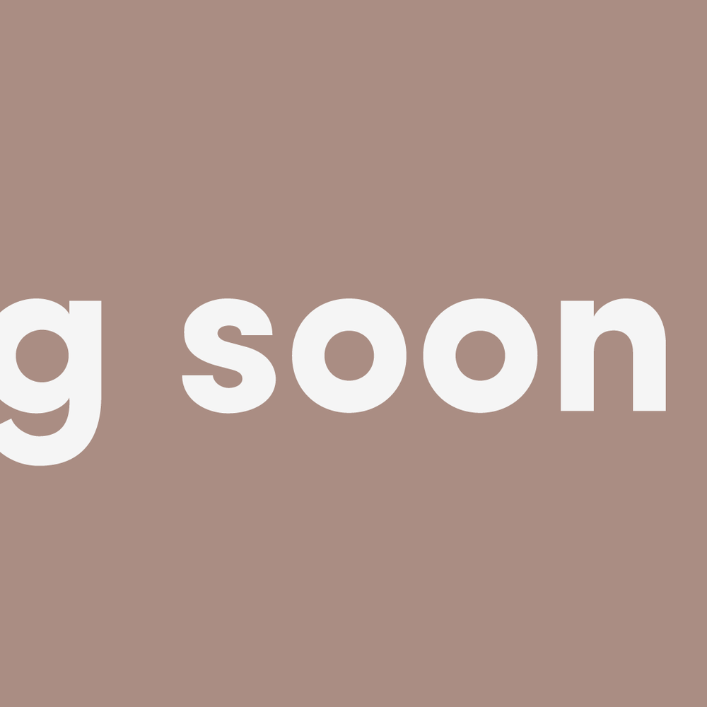002_soon.png