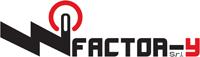 Factor-y.png