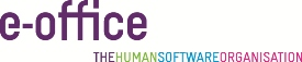 e-Office Logo.jpg