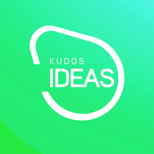 Kudos_Suite_2018_ideas_color_web.jpg