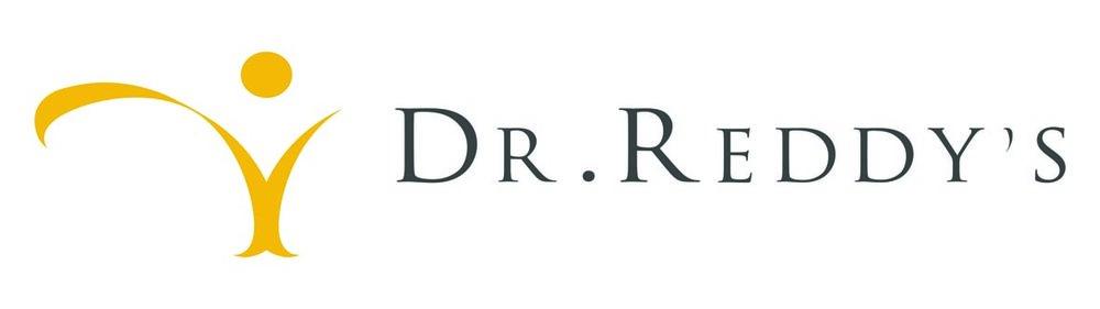 Dr Reddys Logo.jpg