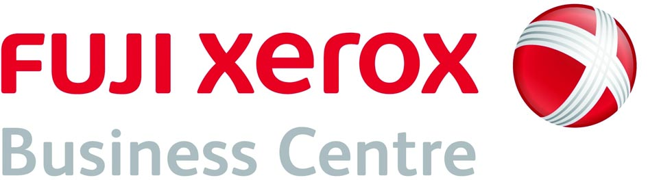 Fuji Xerox Business Centre Logo.jpg
