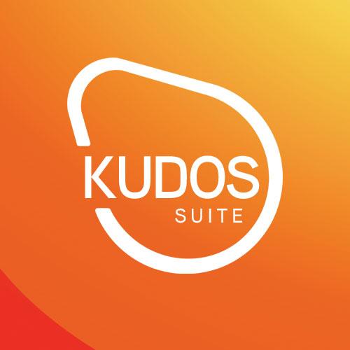 Kudos_SuiteInvert_2018_web.jpg