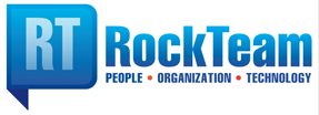 PENNSYLVANIA - RockTeam is a Philadelphia based IBM Premier Business Partner who help businesses of all sizes apply collaborative and cloud technology to enterprise solutions to reduce cost, increase productivity and drive growth through online collaboration. Specialties include IBM Connections, SmartCloud, Sametime and Notes/Domino.