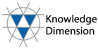 SOUTH AFRICA - Knowledge Dimension is an award-winning professional services company. We focus on assisting organisations to leverage their human capital potential, crafting collaborative solutions which support a Smarter Way of Working.