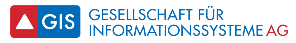 GERMANY - GIS AG is an IBM Premier Partner for social business in Germany, Switzerland and Austria. Helping customers with services like consultancy, implementation, installation or managed services in the area of collaboration GIS is one of GermanY'S leading social software companies.