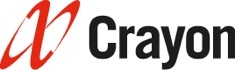 NORWAY - Crayon focuses on advising enterprises with complex IT needs. The company has approximately 570 employees. Its head office is in Oslo, with branches in Trondheim, Stavanger, Stockholm, Örebro, Gothenburg, Copenhagen, Helsinki, Leipzig, München, Dubai and Paris. The company is an IBM Premier Business Partner