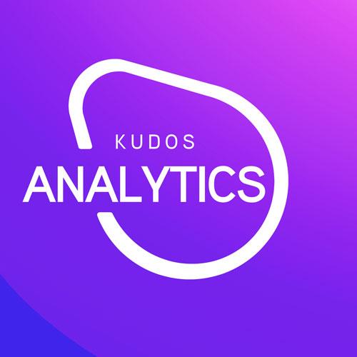 Kudos_Suite_2018_analyse_color_web.jpg