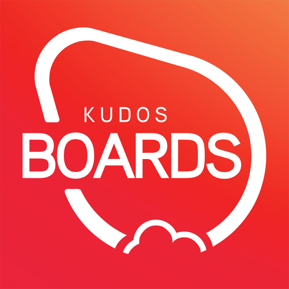Kudos_Suite_2018_boardsCloud_color_web.jpg