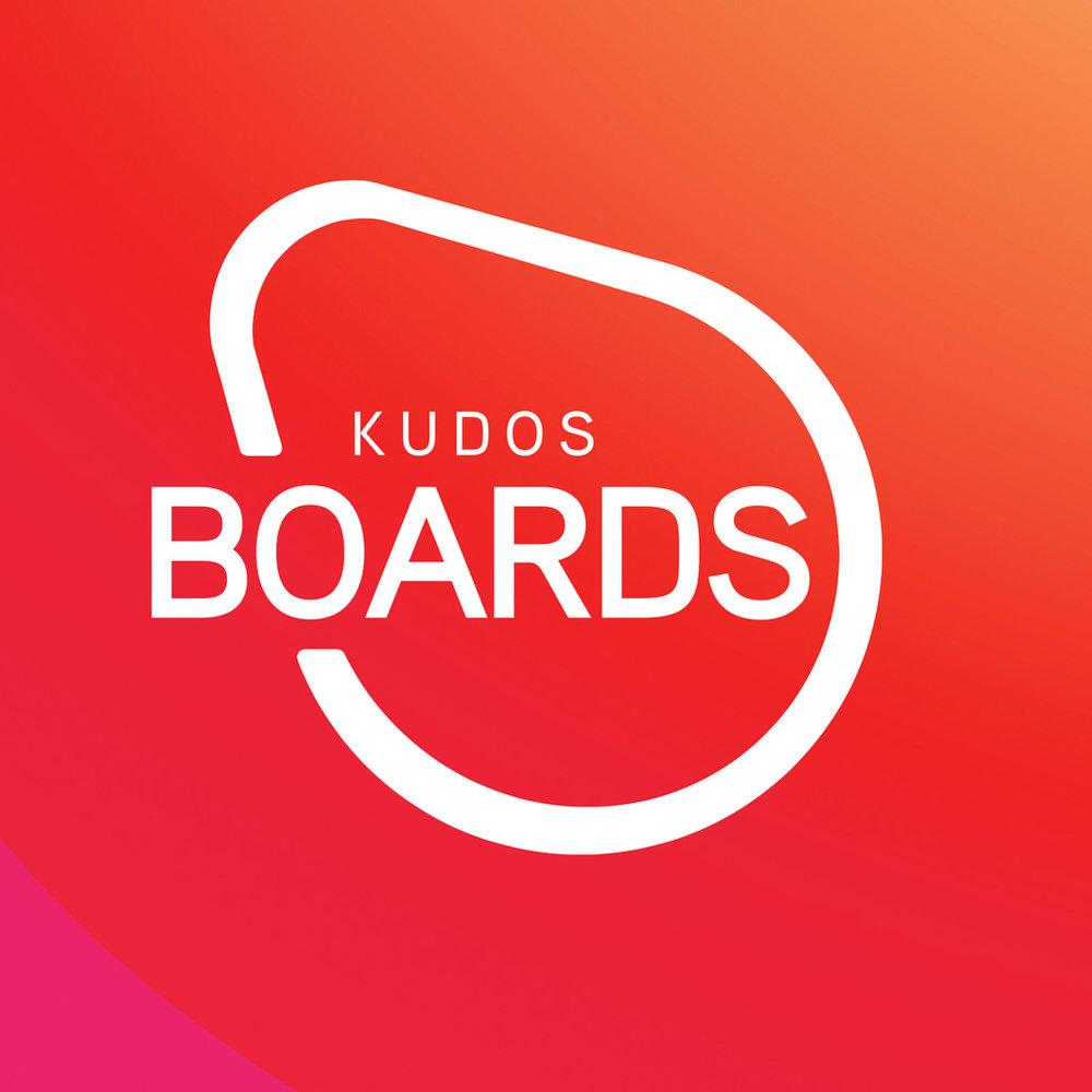 Kudos_Suite_2018_boards_color_1024.jpg