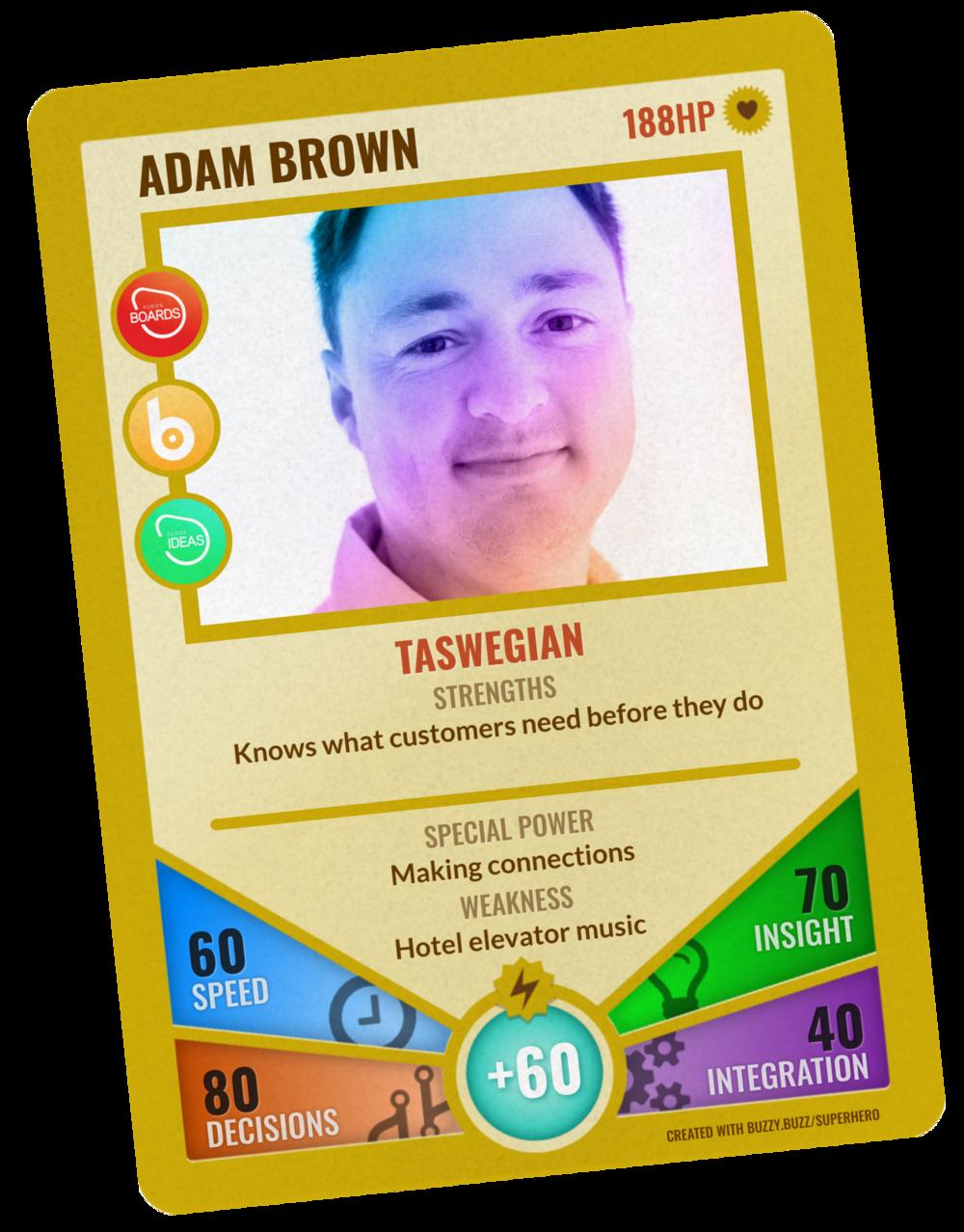 superhero_Adam_Brown.png
