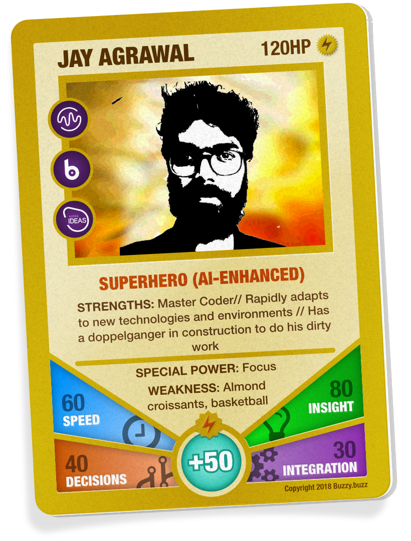 buzzy_ai_superherocard_Jay_Standalone2.png