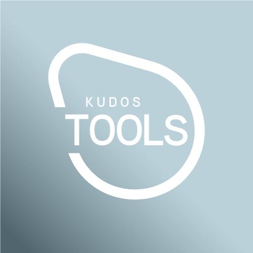 kudos_Suite_Tools_Logo.png