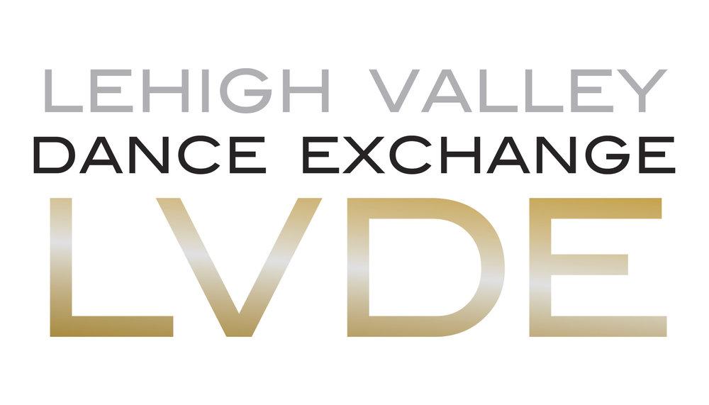 LVDE logo white(1).jpg