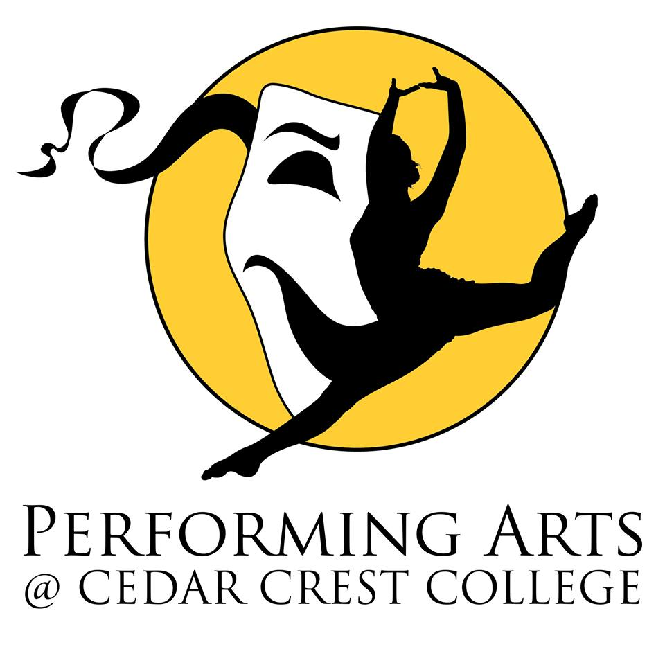 cedarcrestperformlogo.jpg