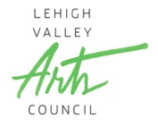 lehigh valley arts council.jpg