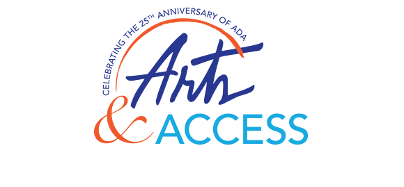 lvac-arts-access-logo-header.png